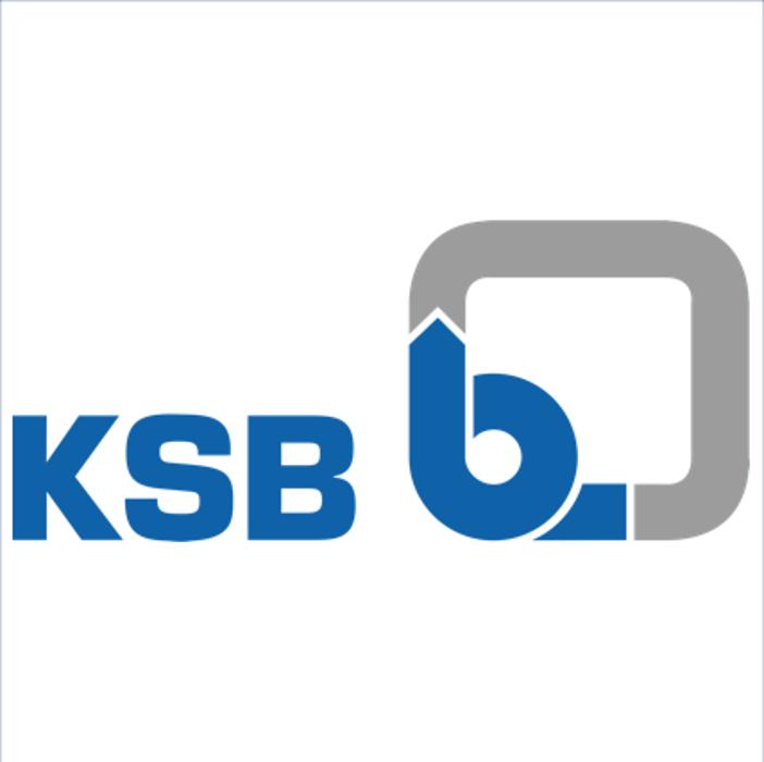 KSB SE & Co. KGaA; Verkaufsregion Ost