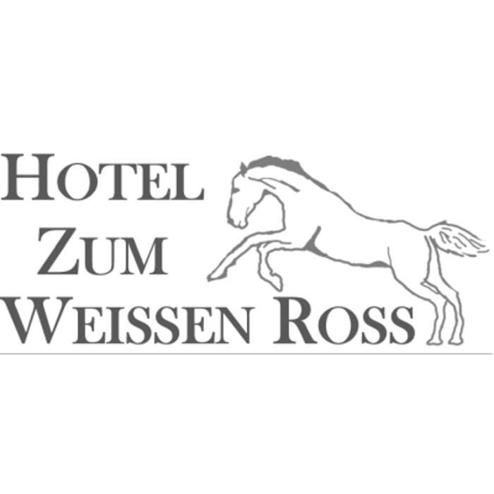 Bild zu Hotel Zum Weissen Ross in Delitzsch