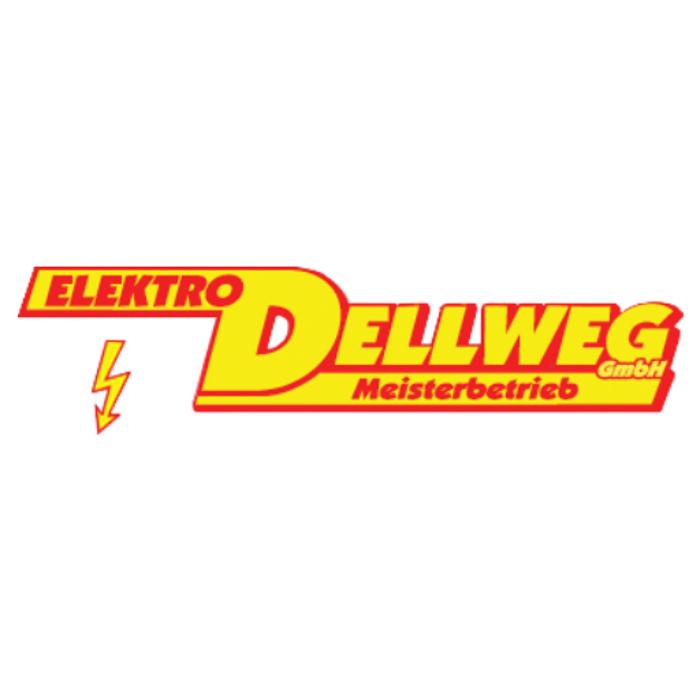 Bild zu Elektro Dellweg GmbH in Hückeswagen