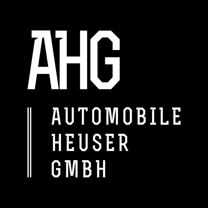 Bild zu Automobile Heuser GmbH in Köln