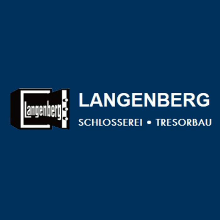 Bild zu Langenberg GmbH in Köln