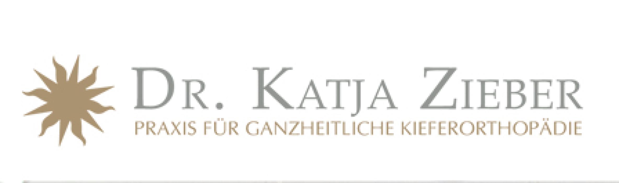 Bild zu DR. MED. DENT. KATJA ZIEBER FACHZAHNÄRZTIN FÜR KIEFERORTHOPÄDIE in Bad Homburg vor der Höhe