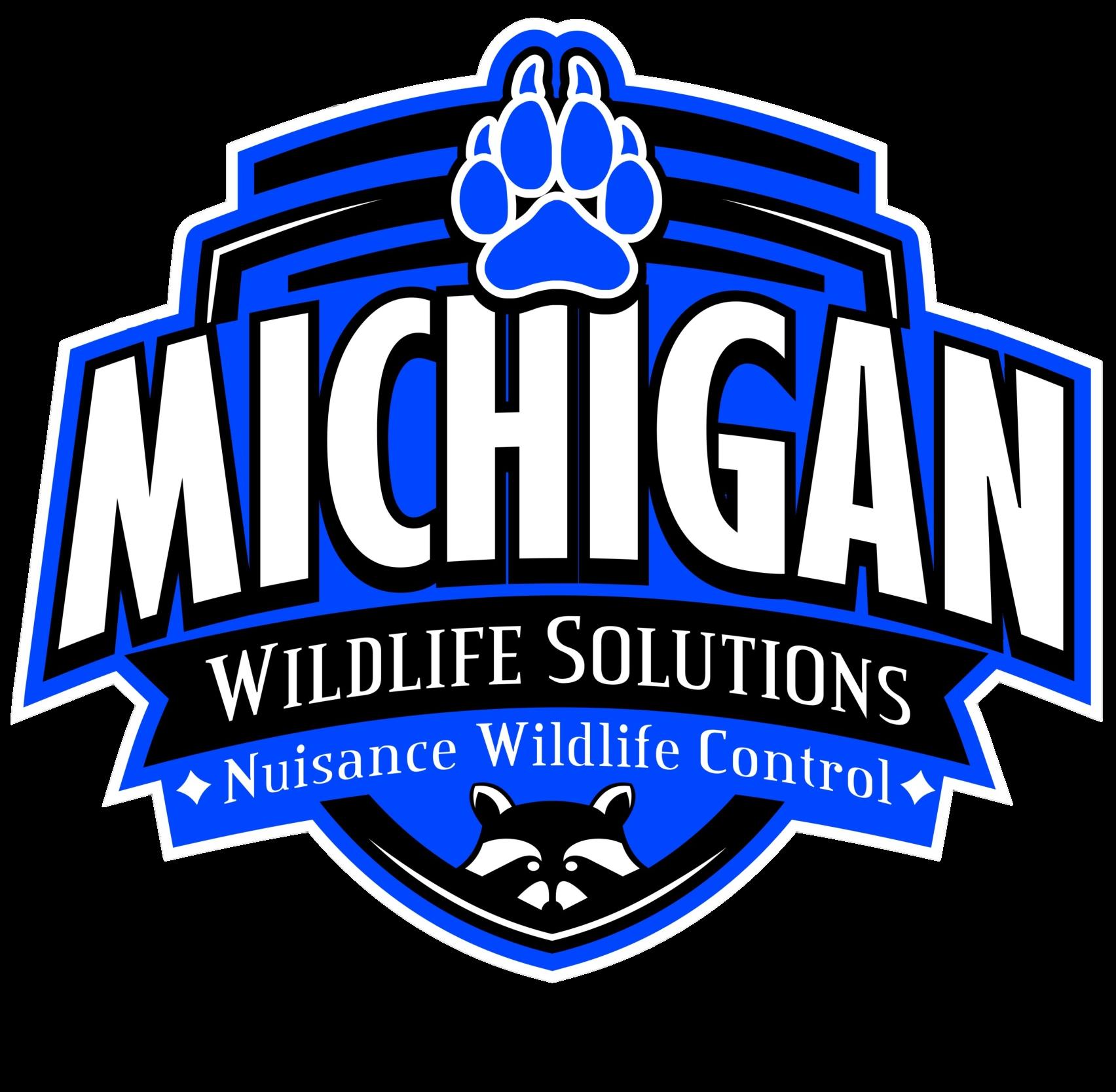 Michigan Bat Control & Wildlife Solutions - Canton, MI 48187 - (734)237-3967 | ShowMeLocal.com