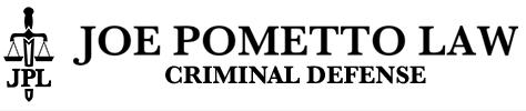 Joe Pometto Law - Carnegie, PA 15106 - (412)593-4529 | ShowMeLocal.com