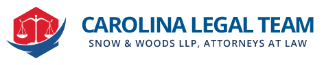 Snow & Woods, Attorneys at Law, LLC - Georgetown, SC 29440 - (843)904-8634   ShowMeLocal.com