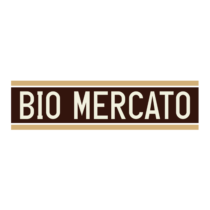 Bild zu seiVital GmbH BIO MERCATO in Kempten im Allgäu