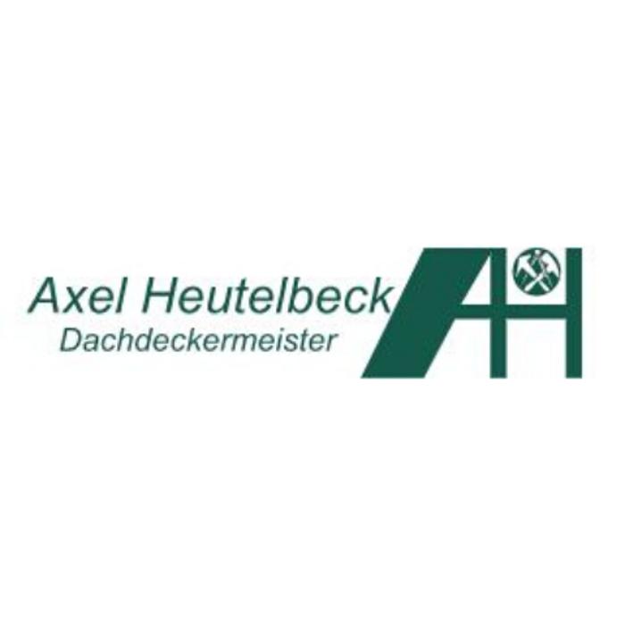 Bild zu Dachdeckermeister Axel Heutelbeck in Wipperfürth