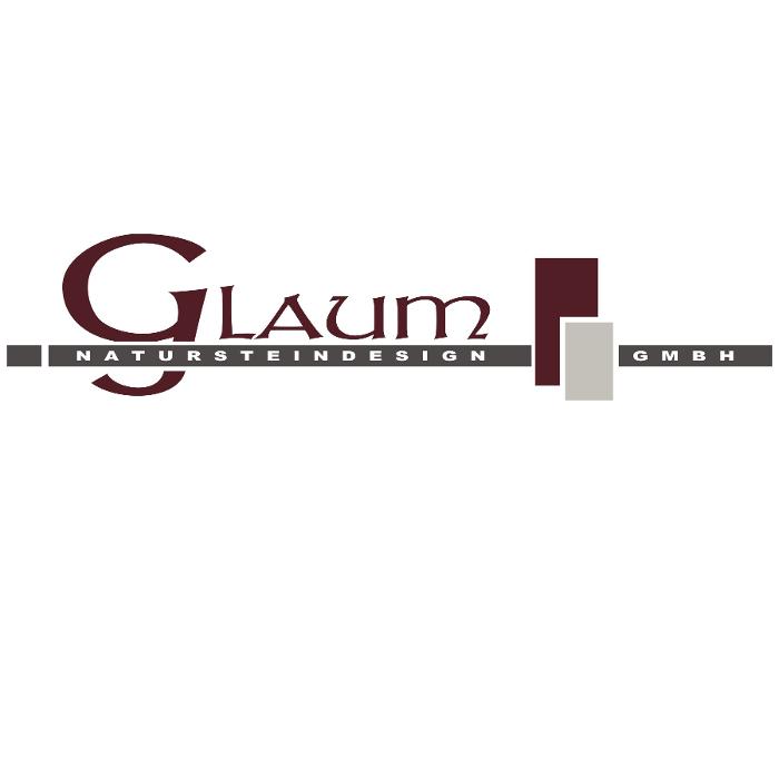 Bild zu Glaum Natursteindesign GmbH in Münzenberg