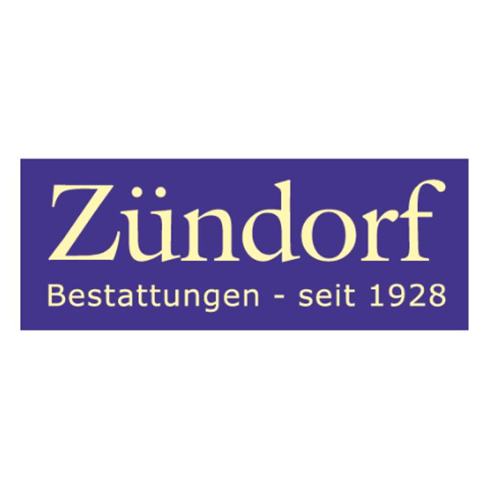 Bild zu Bestattungen Zündorf in Hückelhoven