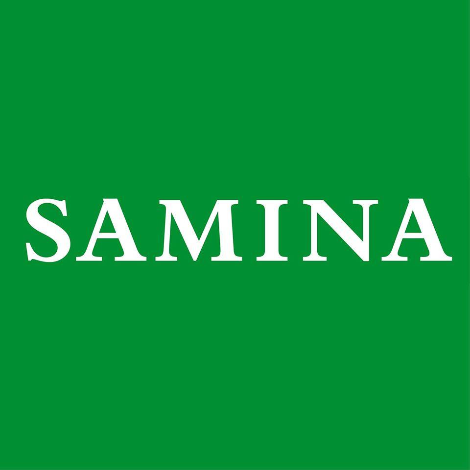 SAMINA Feldkirch