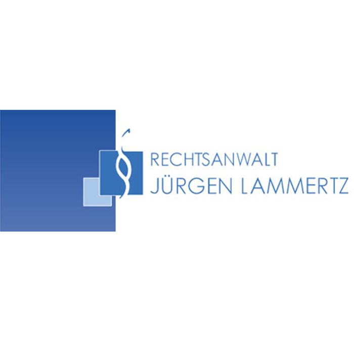 Bild zu Rechtsanwaltskanzlei Lammertz in Rheinbach