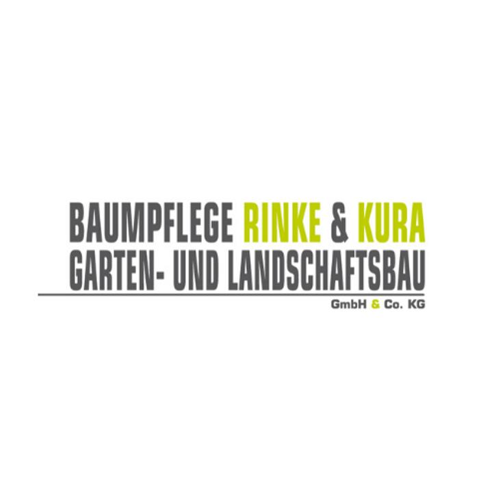 Bild zu Baumpflege Rinke & Kura GmbH & Co. KG in Hürth im Rheinland
