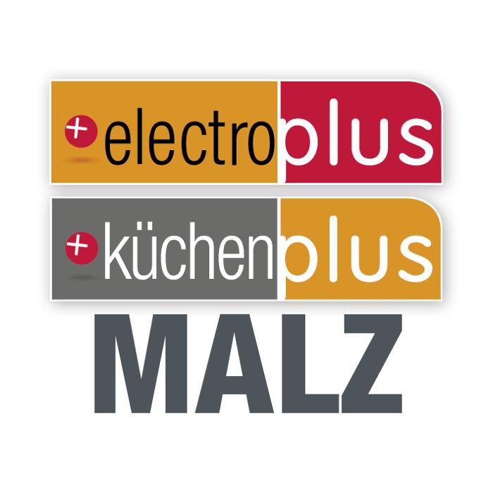 Bild zu Malz Hausgeräte-Service GmbH in Detmold