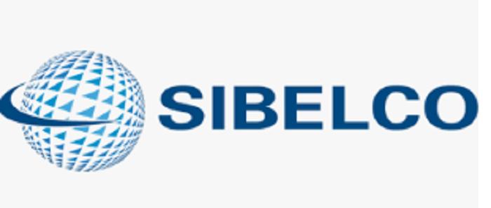 Sibelco Nordic Oy Ab/ Karvian Hiekka