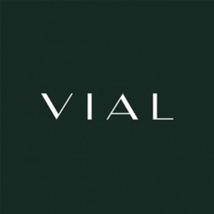 Bild zu VIAL Kreativagentur GmbH in Düsseldorf