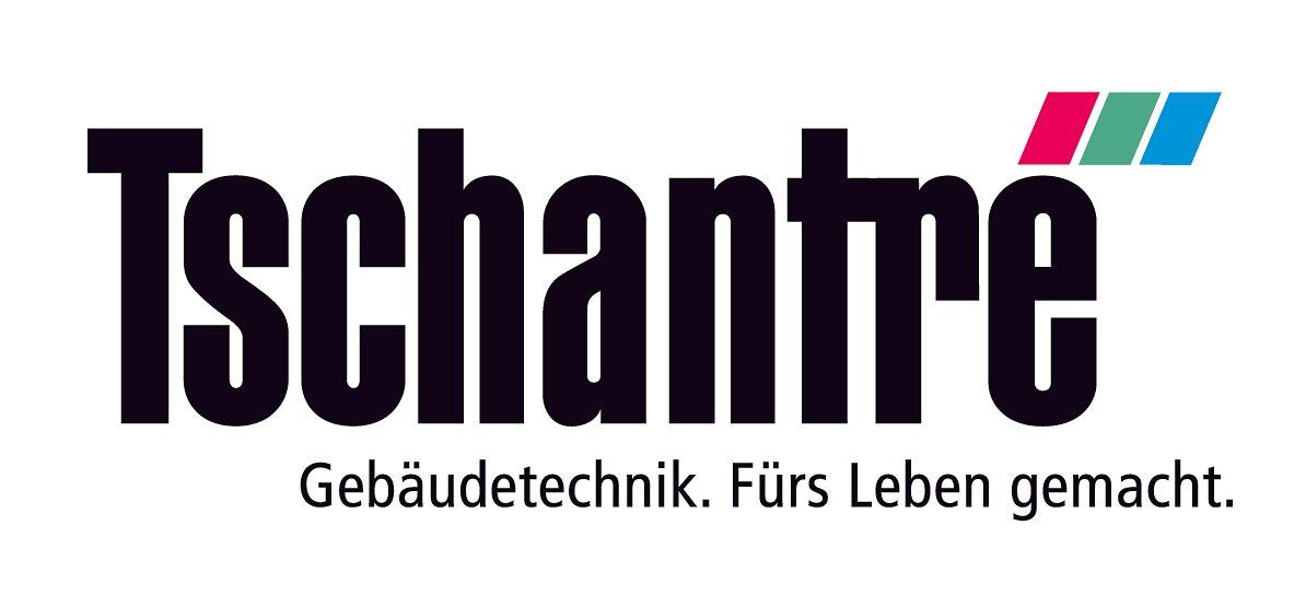 Tschantré AG