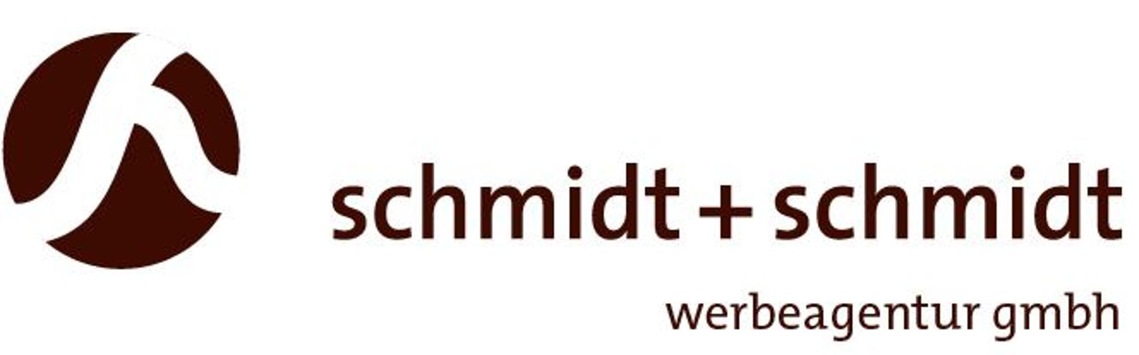 Bild zu schmidt+schmidt werbeagentur gmbh in Fürth in Bayern