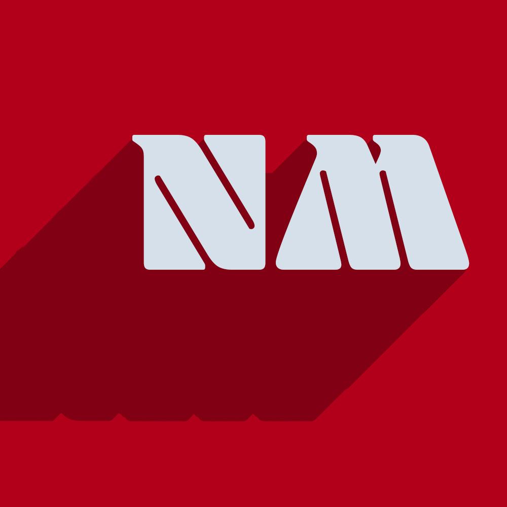Nothinguntil Media LLC Colorado Springs (719)237-7201