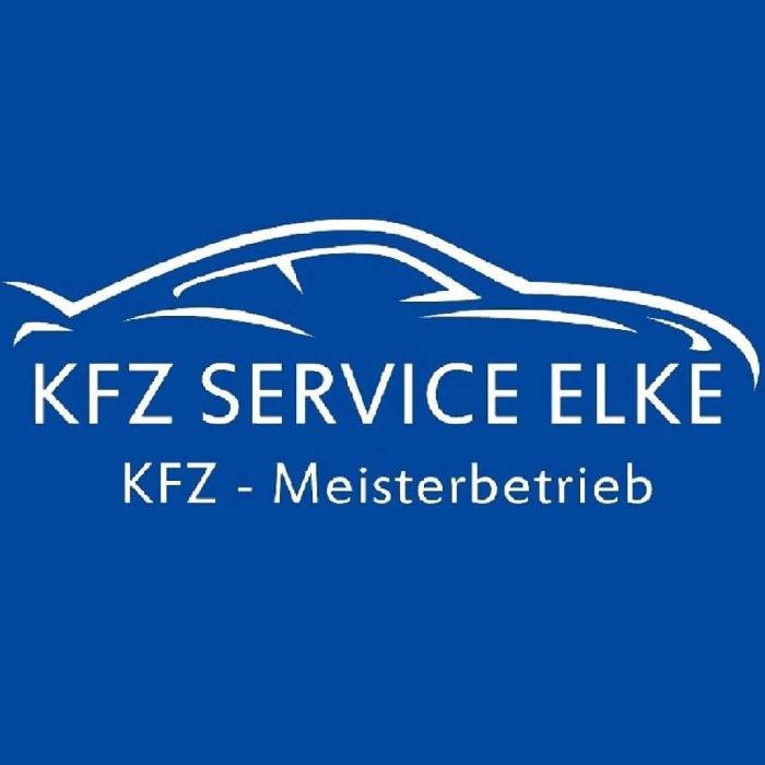 Bild zu Kfz Service Elke in Meinerzhagen