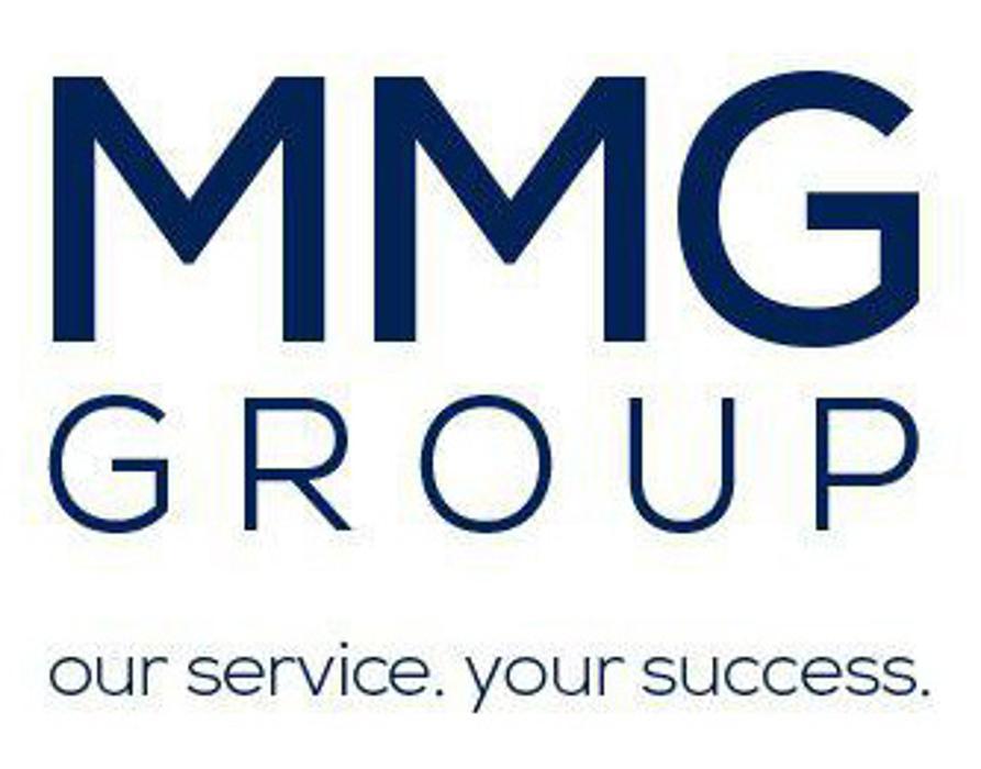 Bild zu MMG Group IT Systemhaus Computer in Mannheim