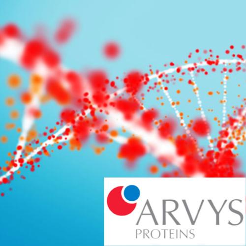 ARVYS Proteins Inc. - Trumbull, CT 06611 - (203)304-2495 | ShowMeLocal.com