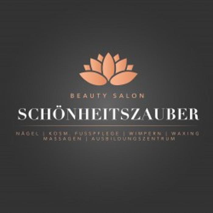 Bild zu Beauty Salon Schönheitszauber in Strullendorf
