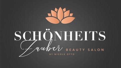 Beauty Salon Schönheitszauber