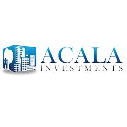 Acala Investments - El Paso, TX 79905 - (915)549-5551 | ShowMeLocal.com