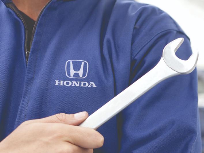 Honda Service - Vancouver, WA 98662 - (360)605-1563 | ShowMeLocal.com