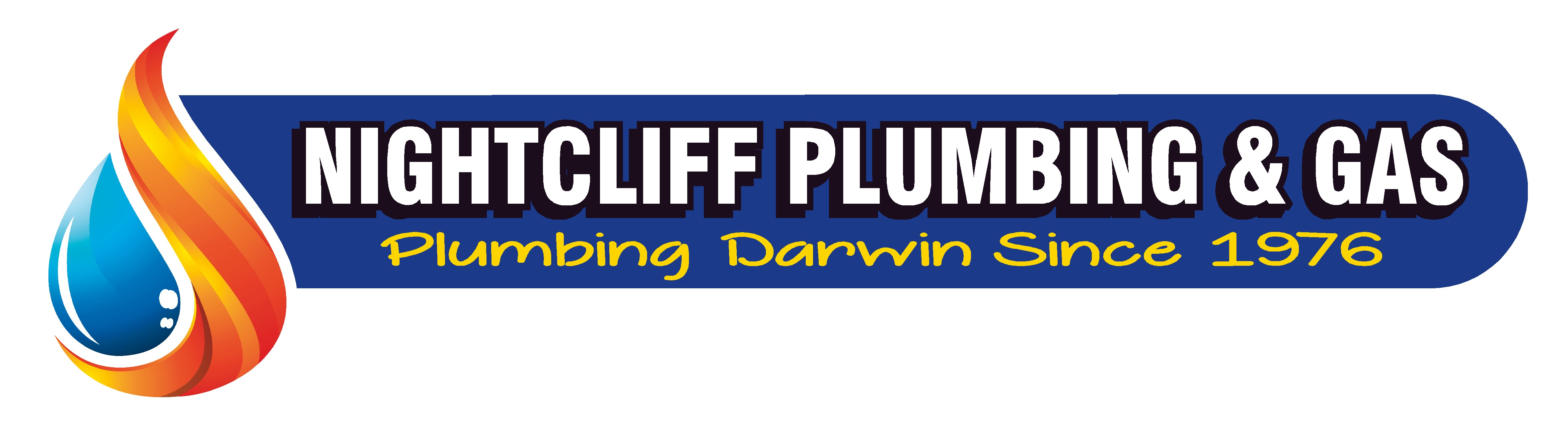 Nightcliff Plumbing & Gas - Coconut Grove, NT 0810 - (08) 8985 5200 | ShowMeLocal.com
