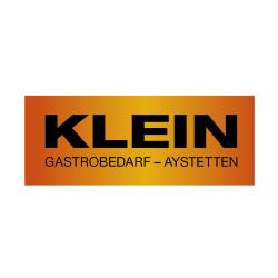 Klein Gastrobedarf