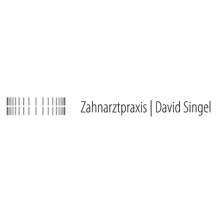 Bild zu Zahnarztpraxis David Singel in Hagen in Westfalen