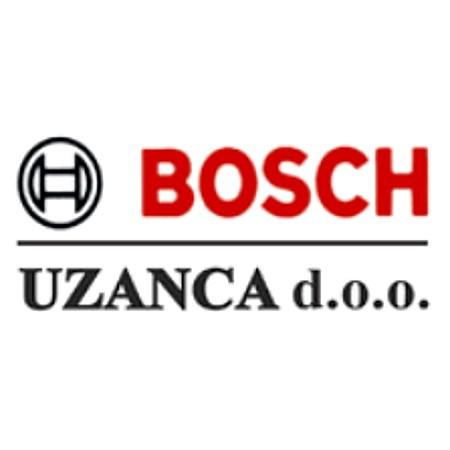 UZANCA, d.o.o.