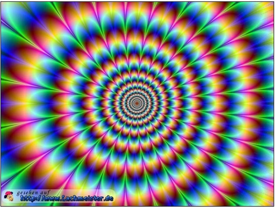 Bild zu Psychologische Hypnose Praxis Gerd Huss in Gießen