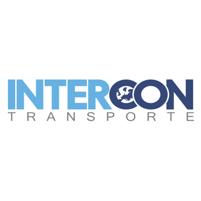 Bild zu Intercon Transporte in Wiesbaden