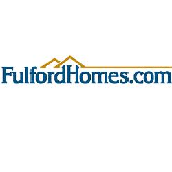 Fulford Homes Shiloh (618)632-5779
