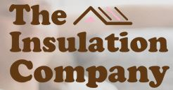 The Insulation Company - Bellingham, WA 98229 - (360)603-9880   ShowMeLocal.com