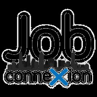 Agence de placement Job conneXion/emploi connexion agence de placement