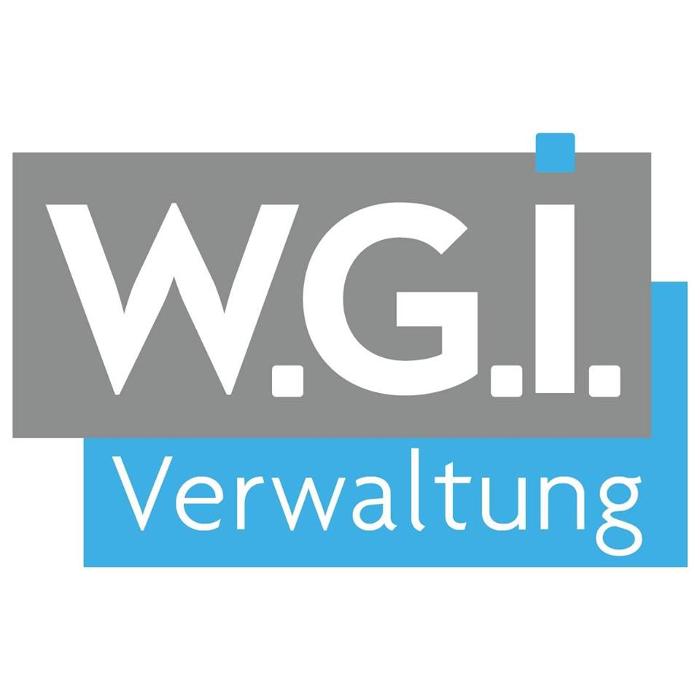 Bild zu W.G.I. Projekt & Verwaltungs GmbH & Co. KG in Siegburg