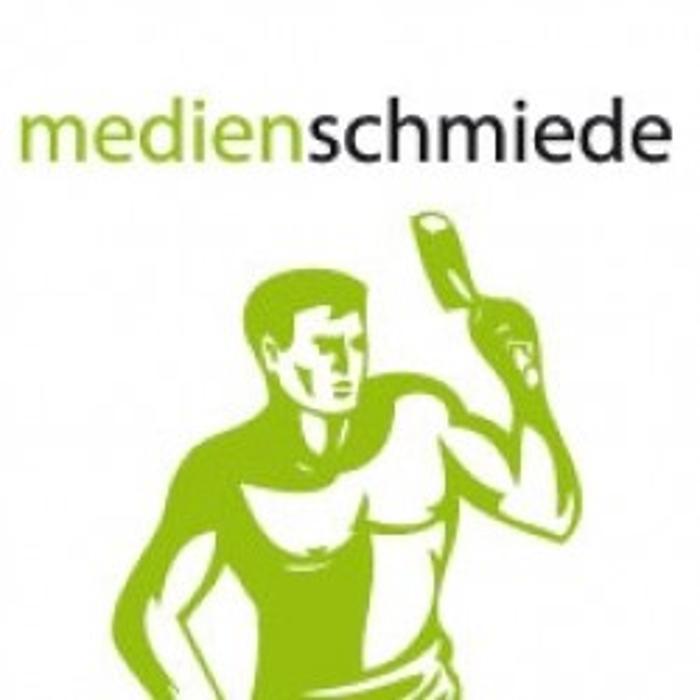 Bild zu medienschmiede GmbH in Kempten im Allgäu