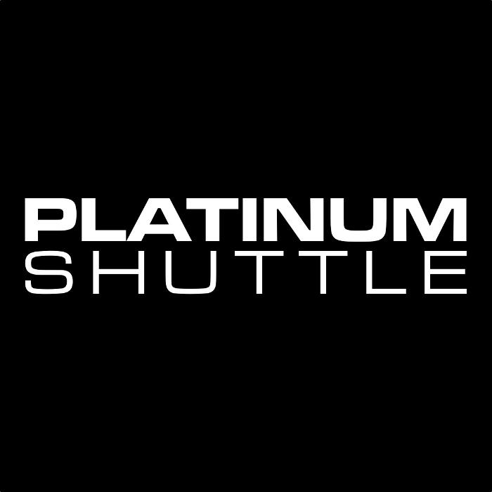Bild zu Platinum Shuttle in Berlin