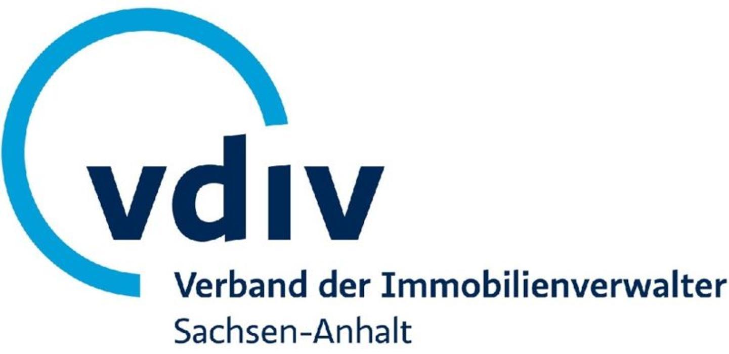 Bild zu NeBel Hausverwaltung + Immobilienservice in Teutschenthal