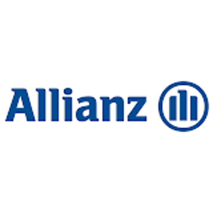 Bild zu Allianz Generalvertretung Enrico Schmidt in Bautzen