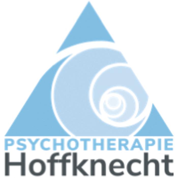 Bild zu Psychotherapie Hoffknecht - Hypnose & Coaching in Köln