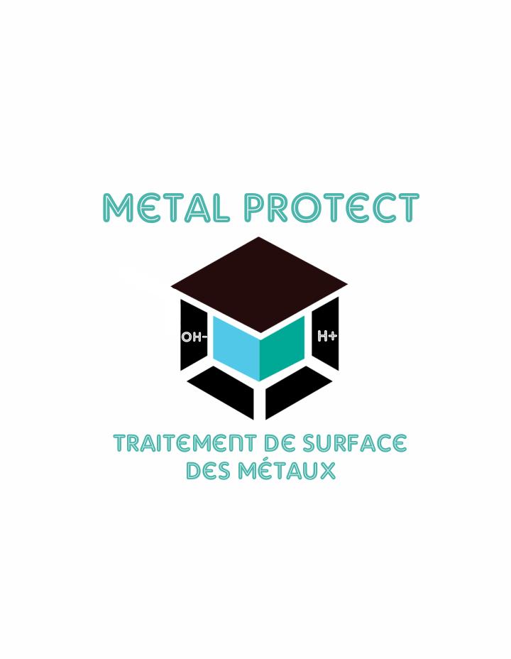 METAL PROTECT