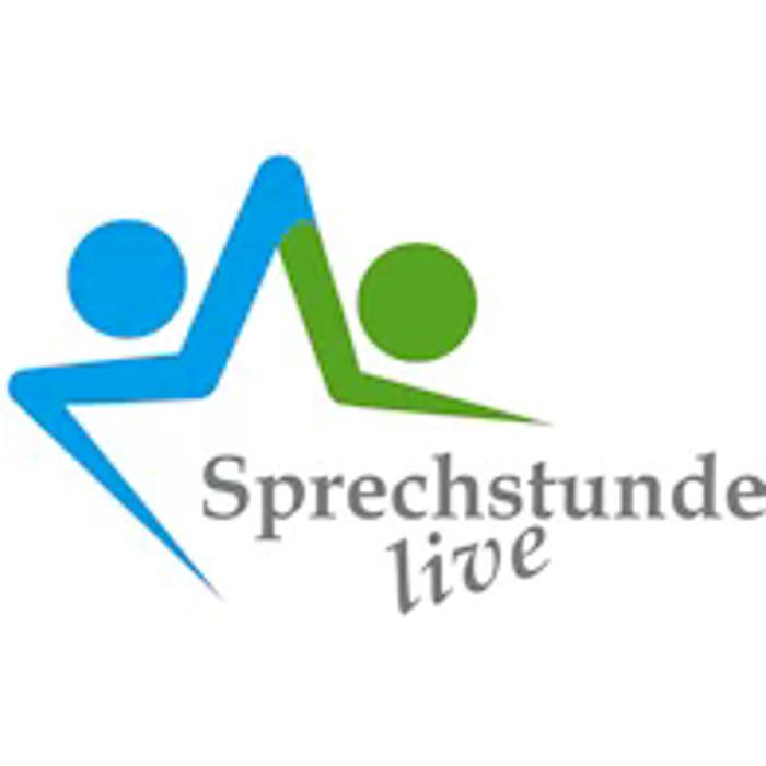 Bild zu Sprechstunde.live in Lohne in Oldenburg