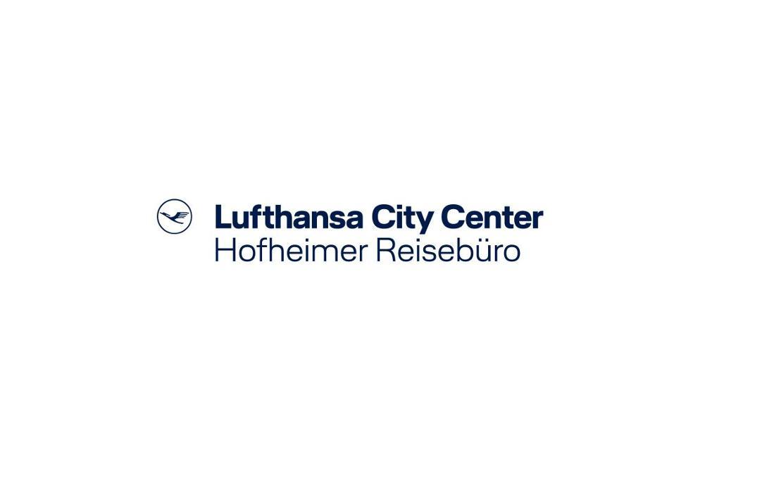 Bild zu Lufthansa City Center Hofheimer Reisebüro in Hofheim am Taunus