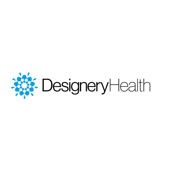 Bild zu Designery Health GmbH - Praxismarketing für Ärzte und Zahnärzte in Köln