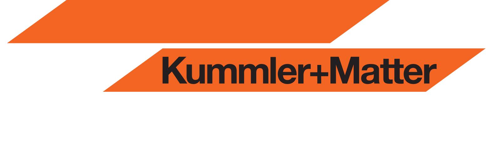 Kummler+Matter EVT AG