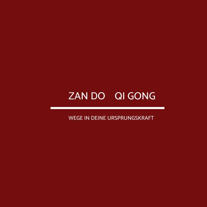 Bild zu Zan Do Qi Gong Nico Zandomeneghi in Köln